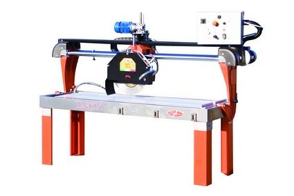 Manta INOX 120-150-200 LX SA Plus