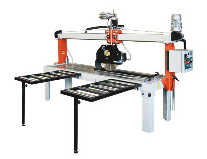 Manta Compact 200-250-300